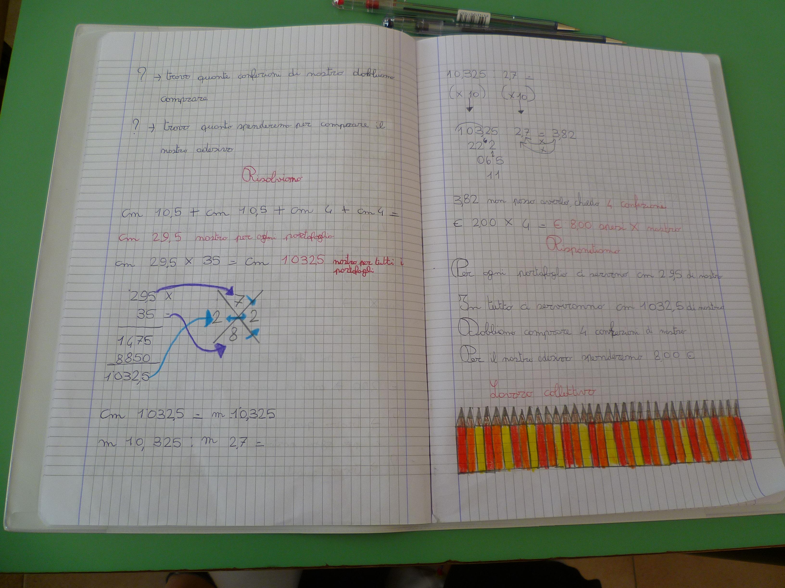 Fabuleux matematica | FANTASIA E INNOVAZIONE | Pagina 4 IJ72